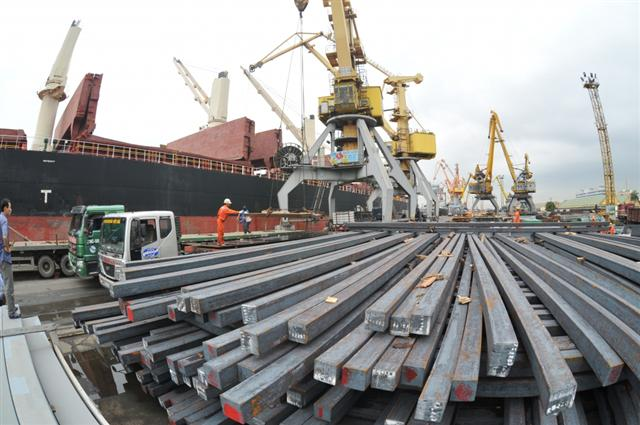 Efficient EVFTA implementation contributes to economic recovery