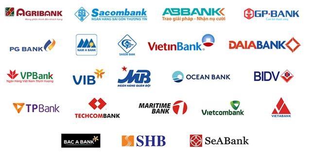 Vietnamese banks' performance improves with economic recovery