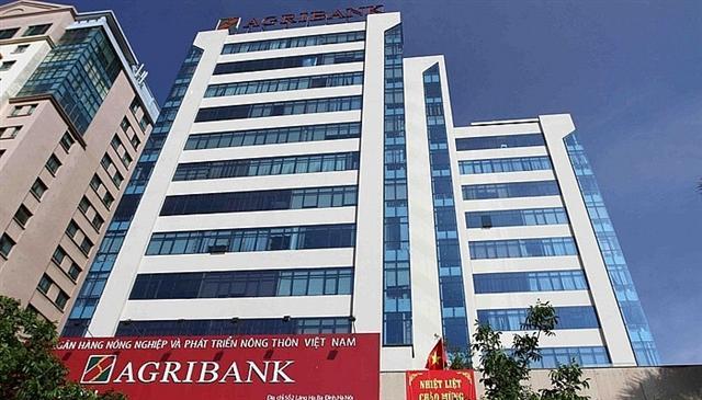 Local lenders increase fund reserves