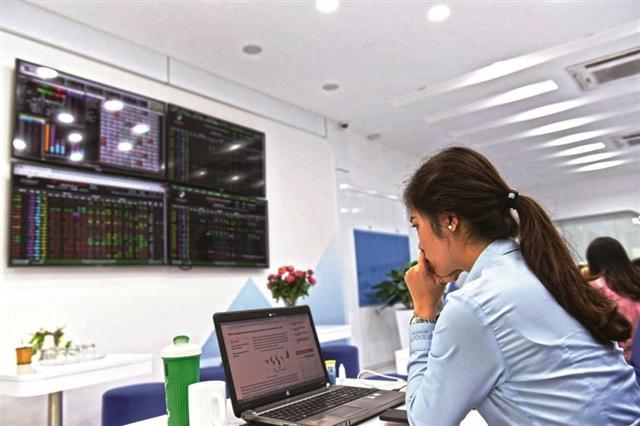 Vietnam primed for credit rating agency to boost bond market