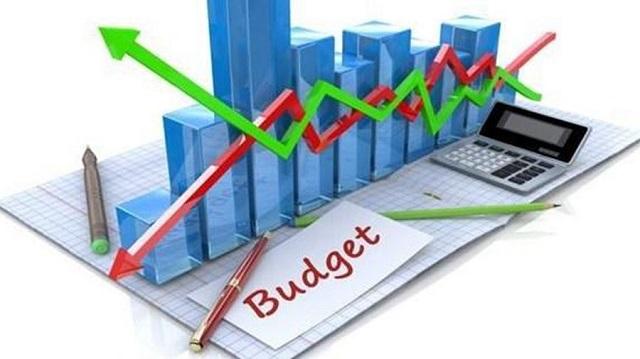 Bộ Tài chính: Cơ cấu chi NSNN theo hướng tăng tỷ trọng chi cho đầu tư phát triển