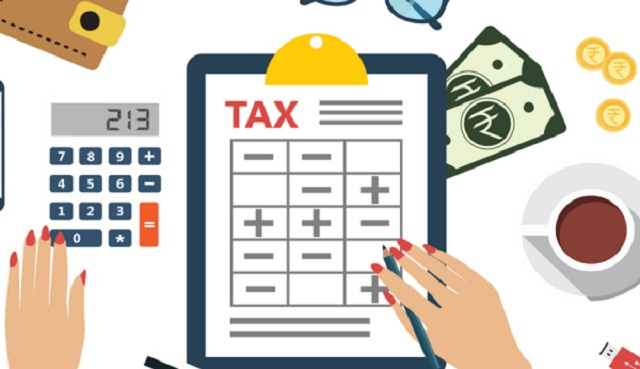 Những điểm mới về quyết toán thuế thu nhập cá nhân năm 2021