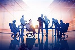 Top 10 vốn hóa sàn UPCoM kinh doanh ra sao năm 2020?