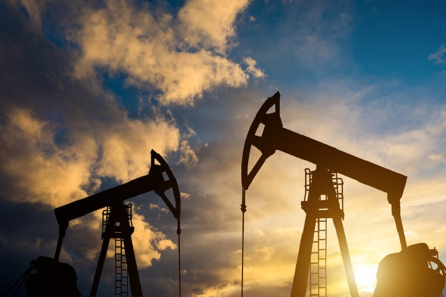Không doanh nghiệp dầu khí niêm yết nào lỗ năm 2020