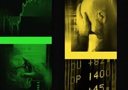 """Tại sao """"dân chứng"""" lo ngại về đà tăng của lợi suất trái phiếu?"""