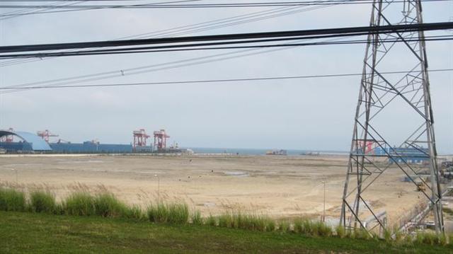Nhà đầu tư ngoại rút lui, Dự án nhiệt điện Vĩnh Tân 3 sẽ có nhà đầu tư mới