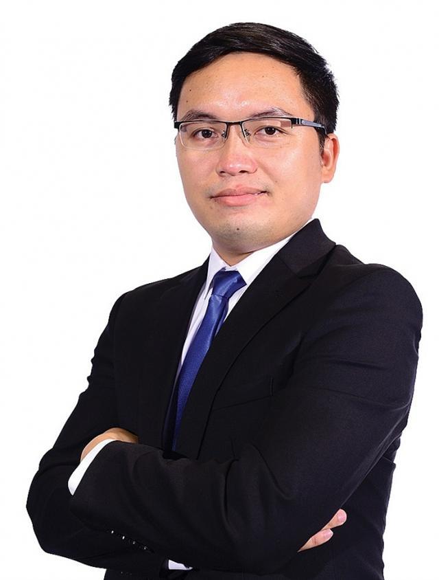 Strengthening tax administration across the e-commerce landscape