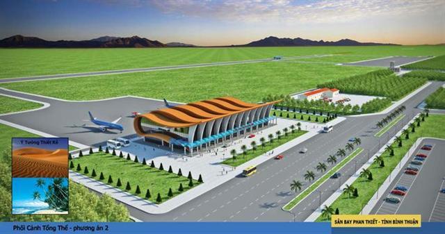 vietstock s chuan bi khoi cong san bay phan thiet 20210405150559