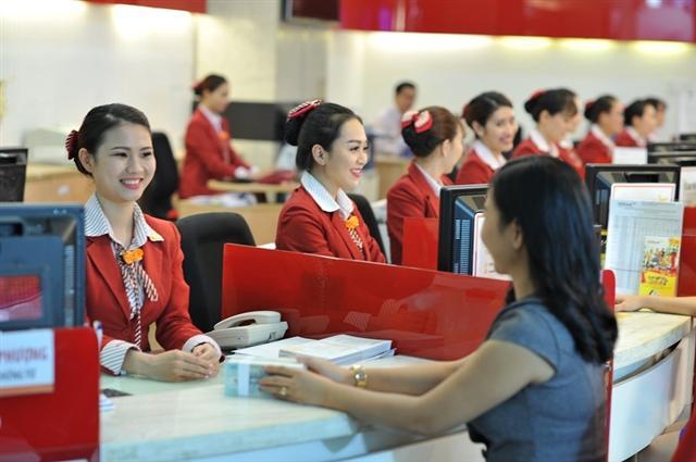 HDBank estimates 67 per cent rise in first-quarter profit