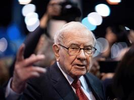 Warren Buffett huy động 1.5 tỷ USD trên thị trường trái phiếu Nhật Bản
