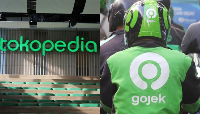 Đế chế sau sáp nhập Gojek và Tokopedia sẽ được điều hành thế nào?