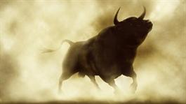 Nhịp đập Thị trường 20/04: Hồi phục cuối phiên, song góc nhìn thị trường đã có sự thay đổi