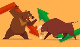 Thị trường chứng quyền 22/04/2021: Thị trường tiếp tục khởi sắc?