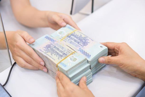 Đề nghị kiểm soát 'tiền bẩn' chảy vào bất động sản