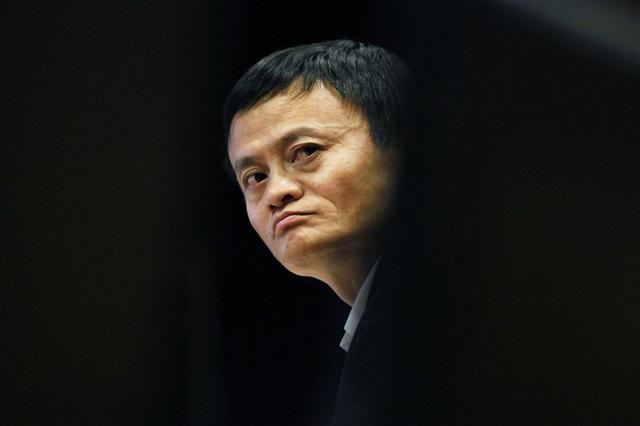 Nghi án tỉ phú Jack Ma bị Trung Quốc cấm xuất cảnh