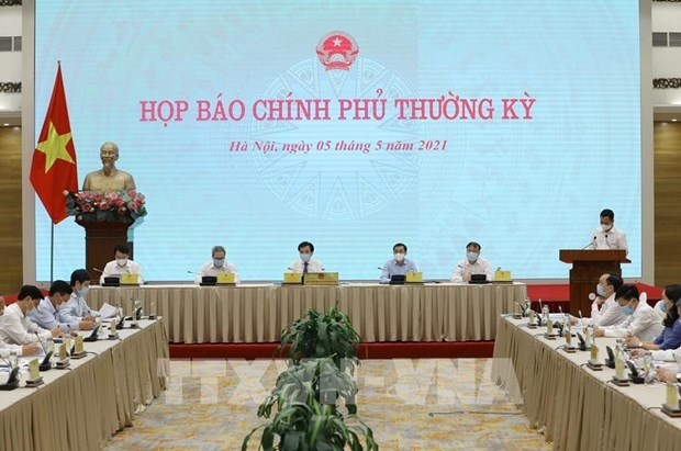 115 trillion VND for tax payment extension