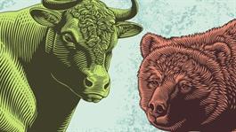 Nhịp đập Thị trường 14/05: Giằng co vào phiên chiều