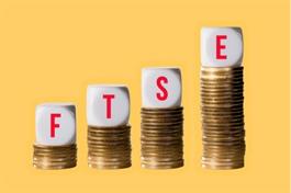 BSC: HSG vào FTSE ETF, PDR vào VNM ETF