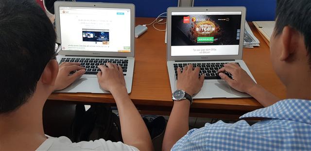 Tiền ảo Bitcoin, tiền ảo Pi: Nắm giữ, giao dịch là vi phạm pháp luật Việt Nam
