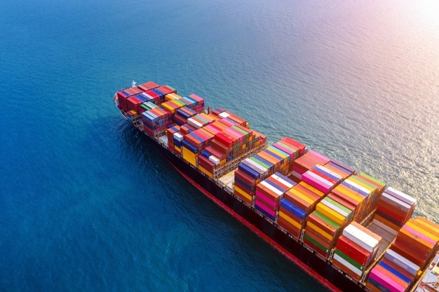 Freight costs weigh down on disrupted businesses