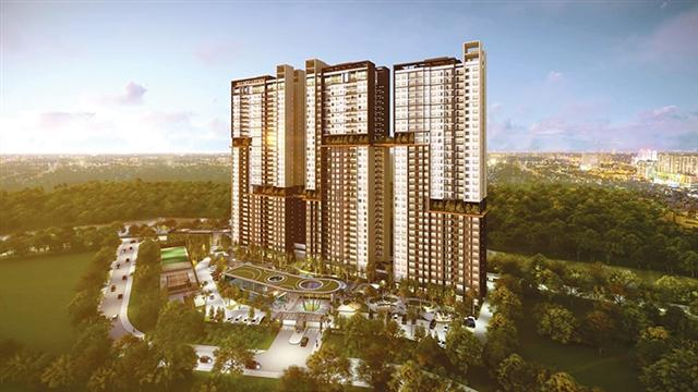 Palm Garden handing back deposits after approval snags