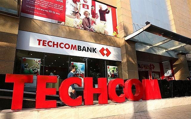 Techcombank locks foreign ownership ratio at 22.5 per cent