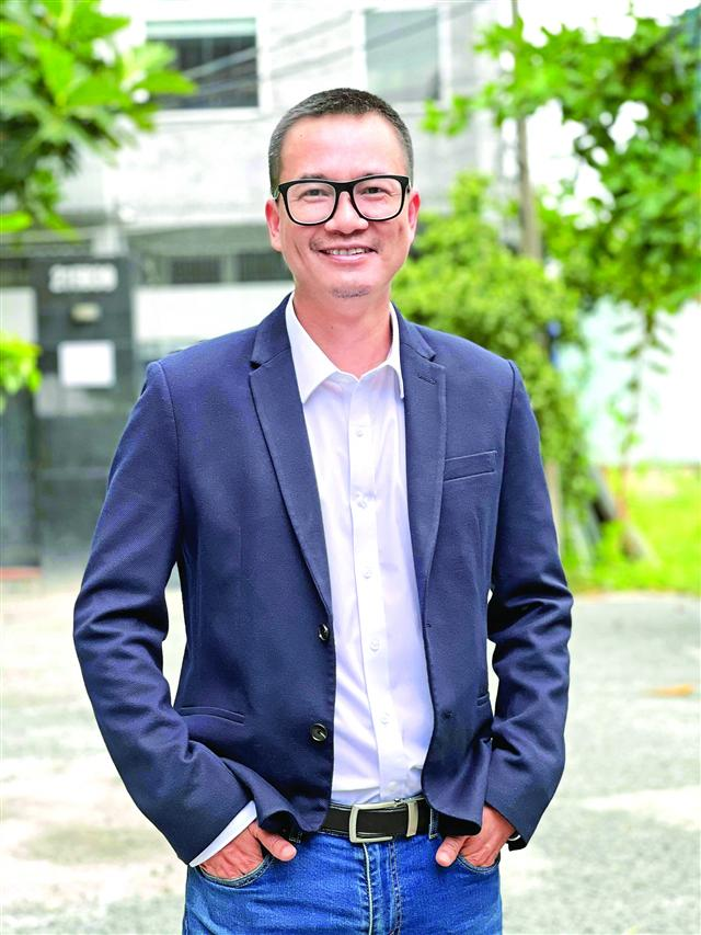 Smartlog transforms Vietnam's logistics business development