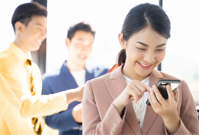 BAC A BANK launches new app programme