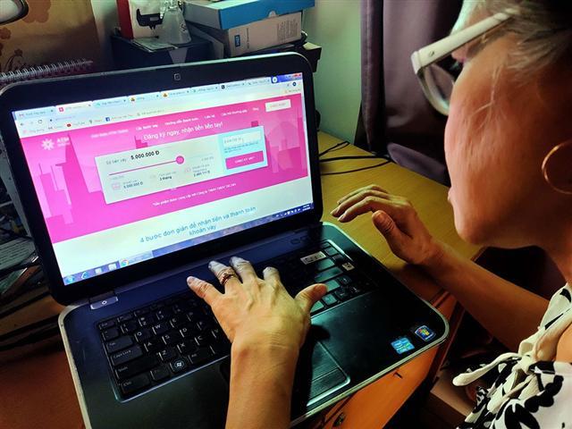 https://image.vietstock.vn/2021/06/15/vietstock_s_app-cho-vay-nang-lai-giao-dich-qua-tai-khoan-ngan-hang_20210615131536.jpg