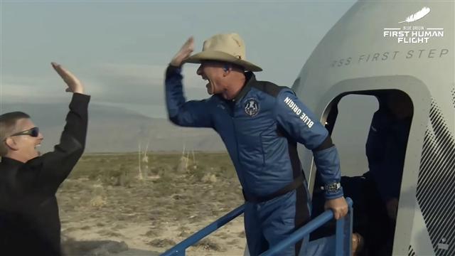 vì sao Elon Musk chưa đi du lịch vũ trụ ảnh 1