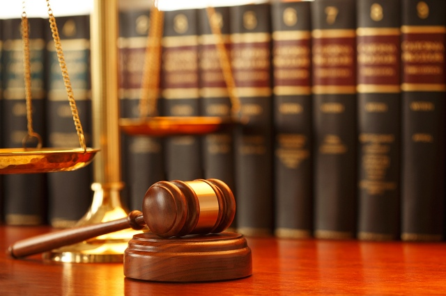 DVN: Không báo cáo dự kiến giao dịch, người liên quan Phó Tổng bị phạt