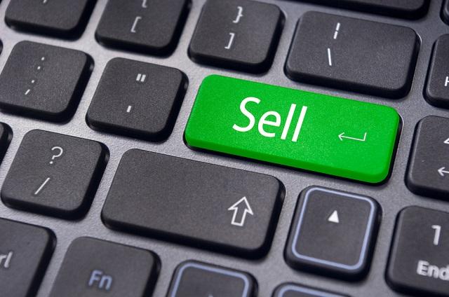TDH bán thành công gần 7.8 triệu cp FDC