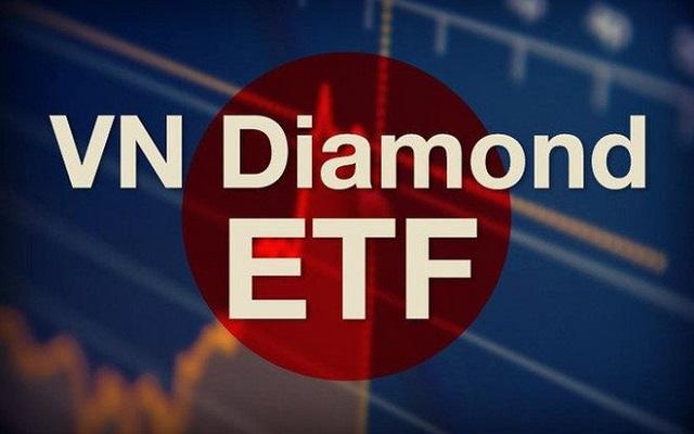 VNDirect: Cổ phiếu có hệ số thanh khoản thấp sẽ bị giảm tỷ trọng trong chỉ số VNDiamond
