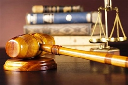 Không công bố thông tin dự kiến giao dịch, con rể Thành viên HĐQT TNH bị xử phạt