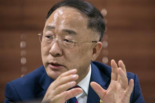 Hàn Quốc thắt chặt quy định lên tiền mã hóa ảnh 1