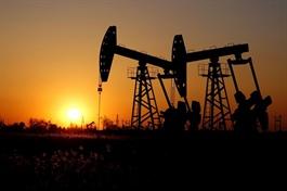 Giá dầu sẽ biến động ra sao?