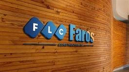 ROS thoát lỗ trong quý 2/2021, góp vốn hơn 1 ngàn tỷ đồng vào FLC Holdings
