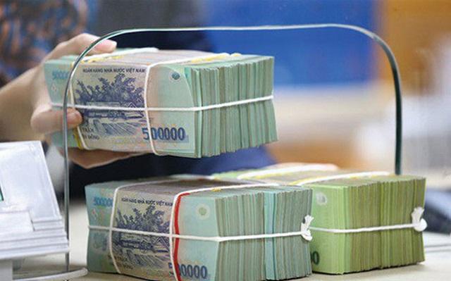 https://image.vietstock.vn/2021/07/30/suc-de-khang-rui-ro-no-xau-ngan-hang_1621697.jpg