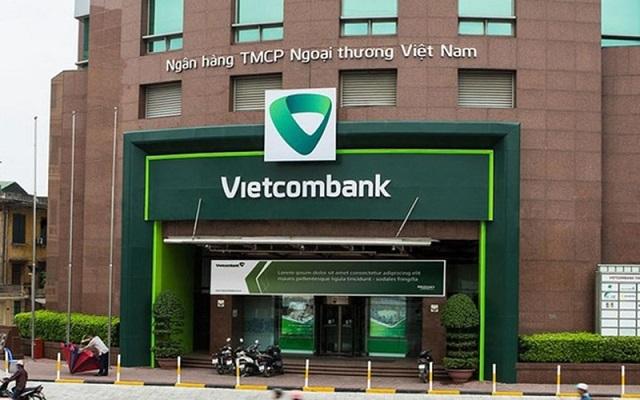 https://image.vietstock.vn/2021/07/30/vcb-4_1834568.jpg