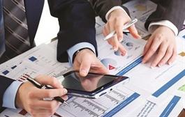 Doanh nghiệp nào tăng lãi nhiều nhất sau soát xét bán niên 2021?