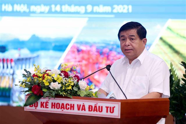 đề án phục hồi kinh tế năm 2022 ảnh 1