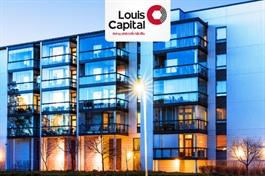 Louis Capital khẳng định không thao túng giá AGM, SMT, BII, TGG