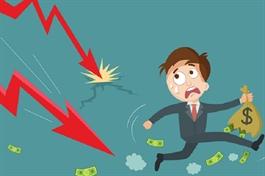 Thị trường chứng quyền 17/09/2021: Thận trọng với các chứng quyền MSN!