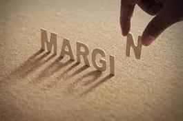 Cổ phiếu KMT sẽ bị cắt margin từ ngày 20/09