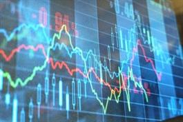 Top cổ phiếu đáng chú ý đầu tuần 20/09
