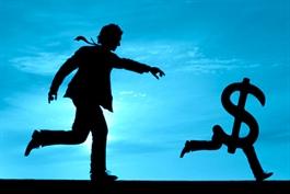 """Lãnh đạo mua bán cổ phiếu: Nhộn nhịp """"rời tàu"""""""