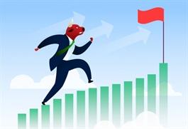 Nhịp đập Thị trường 20/09: Lao dốc tại vùng đỉnh cũ