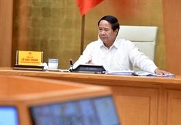 Chính phủ cam kết họp hàng tháng để tháo gỡ khó khăn giúp doanh nghiệp phục hồi sản xuất