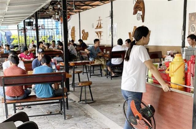 10 người dương tính nCoV tại Phú Quốc ảnh 1