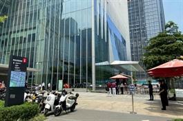 Bloomberg: Evergrande đã thỏa thuận với trái chủ để tránh vỡ nợ